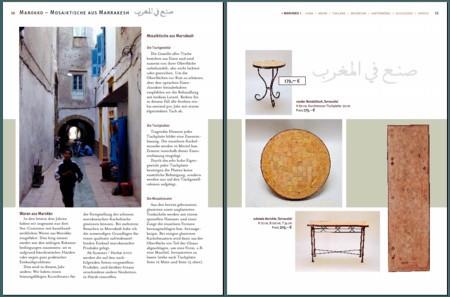 atelier21 b ro f r gestaltung fischer s lagerhaus m belkatalog. Black Bedroom Furniture Sets. Home Design Ideas